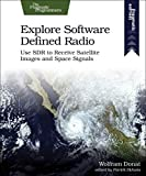 Explore Software Defined Radio: ...