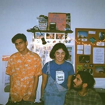 1994' - EP