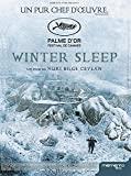 Winter Sleep [Édition Simple] Palme d'Or au Festival de Cannes 2014