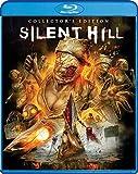 Silent Hill (Collector'S Edition) (2 Blu-Ray) [Edizione: Stati Uniti] [Italia] [Blu-ray]
