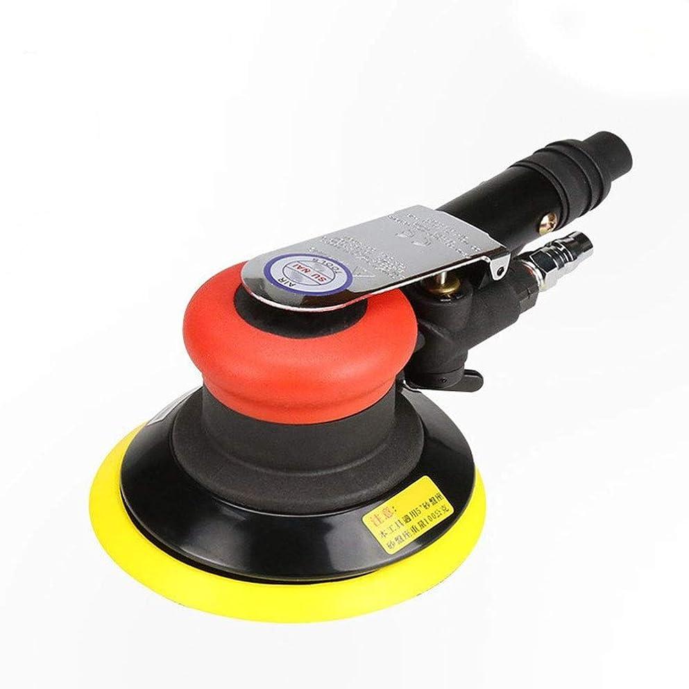 可愛い取り戻す電信エアー工具 工業用グレード空気圧掃除機、高安定性と低振動エアミル工業用グレードハンドツール