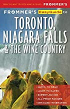 Best wine country toronto Reviews
