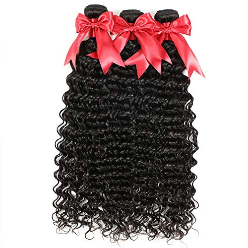 30 inch weaves _image3
