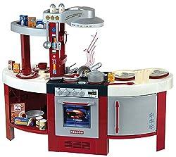 Kinderküche Mile Gourmet International