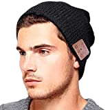 Bluetooth Beanies Review and Comparison