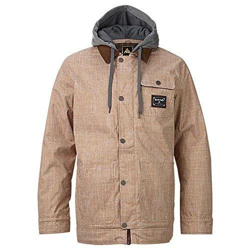 Burton Herren Snowboard Jacke Dunmore Jacket