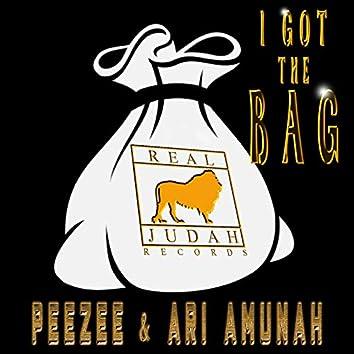 I Got the Bag