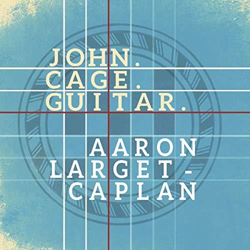 John.Cage.Guitar.