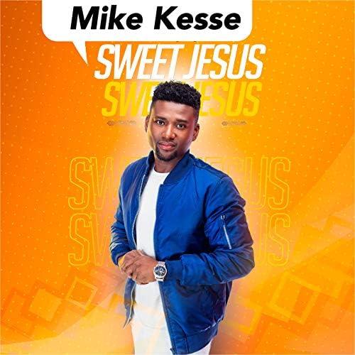 Mike Kesse