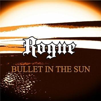 Bullet in the Sun