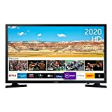 Samsung UE32T4307 32 Inch HD Ready 720p HDR Smart WiFi LED TV