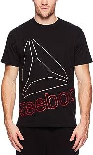 Best reebok sleeveless t shirt mens Reviews