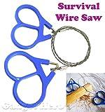 Survival Review and Comparison