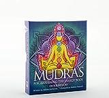 Mudras for Awakening Your Energy Body