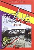 La batalla del Jarama, febrero 1937