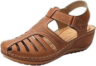 Jjliker-sandals