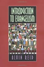 Best introduction to evangelism Reviews