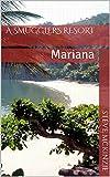 A Smugglers Resort: Mariana (English Edition)