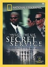 Inside the U.S. Secret Service