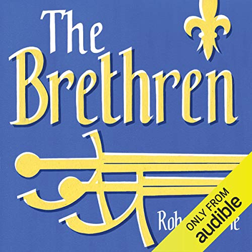 The Brethren     Fortunes of France: Book 1              De :                                                                                                                                 Robert Merle                               Lu par :                                                                                                                                 Andrew Wincott                      Durée : 14 h et 44 min     Pas de notations     Global 0,0