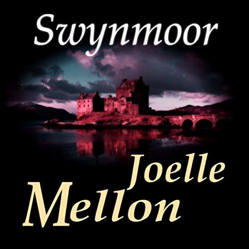 Swynmoor cover art