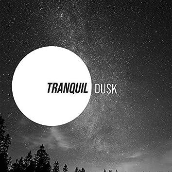 # 1 Album: Tranquil Dusk