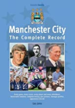 Best gary james manchester city Reviews