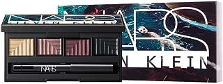 NARS Steven Klein Dead of Summer Dual-Intensity Eyeshadow Palette ~ Limited Edition