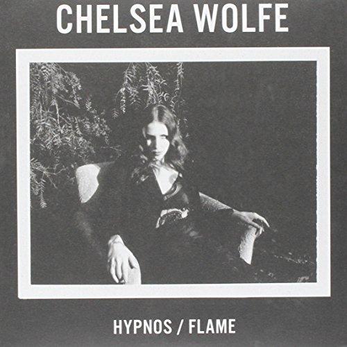 Hypnos / Flame (Vinyl)
