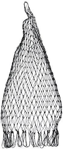 """Ranger Nets Standard Replacement Net Bag, 16""""x20'"""