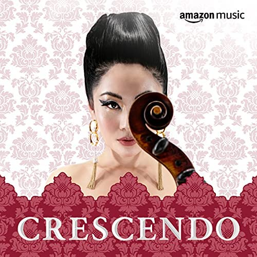 Curato da Amazon's Music Experts and Updated Fridays