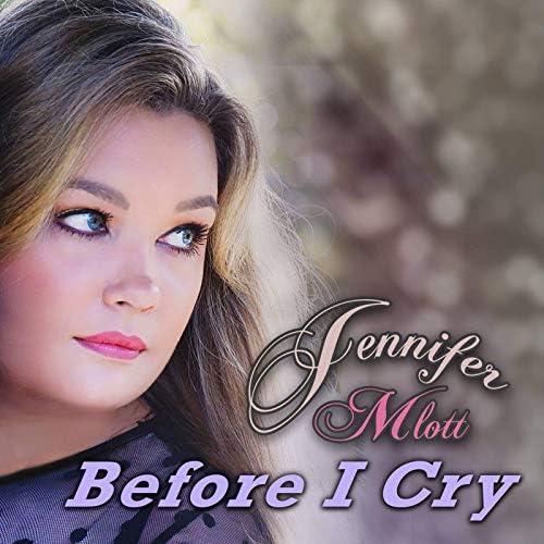 Jennifer Mlott