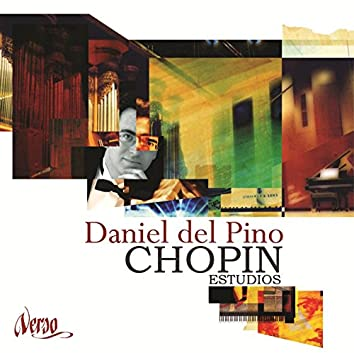 Chopin: Estudios