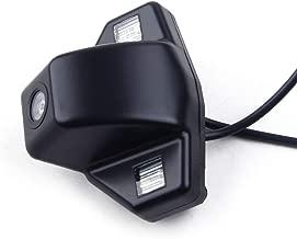 CITALL Reverse rear view camera Fit For Honda CRV 2007-2013