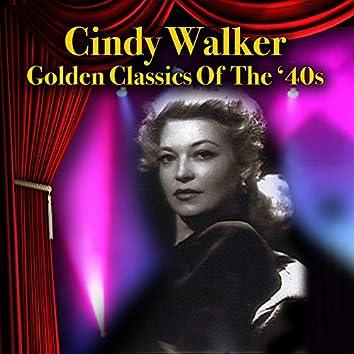 Golden Classics Of The '40s