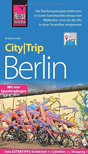 lidl reisen berlin angebote