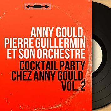 Cocktail party chez Anny Gould, vol. 2 (Mono Version)
