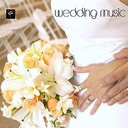 Church Wedding Songs For A Christian Marriage