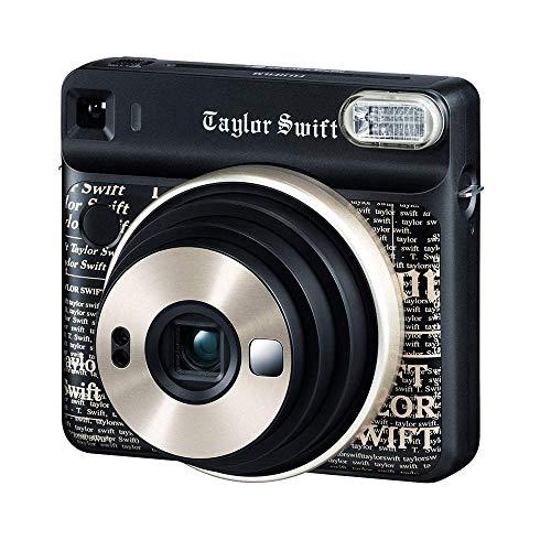 Instax Square SQ6 Kamera