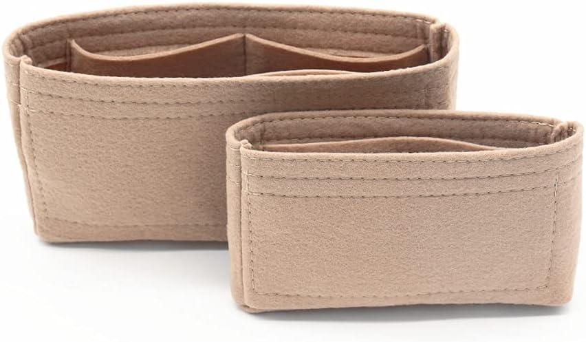 PTMO Dealing full price 2021 new reduction For Multi Pochette Accessoires bag Organizer insert crossbo