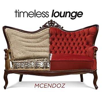 Timeless Lounge