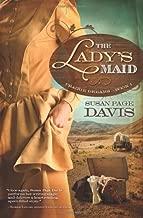 The Lady's Maid (Prairie Dreams)