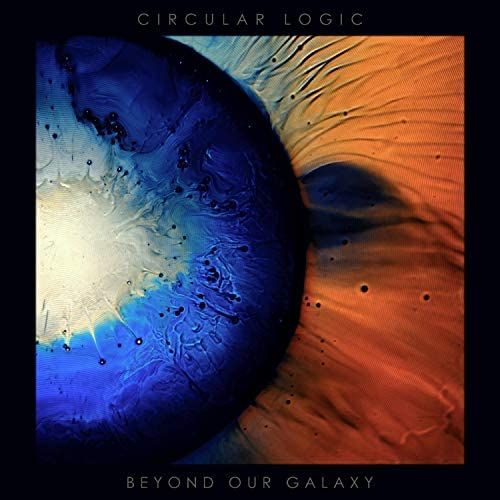 Beyond our galaxy