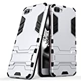 MYCASE Schutz Hülle Case für Asus Zenfone 4 Max ZC520KL |