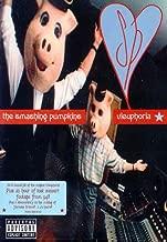 Smashing Pumpkins: Vieuphoria Live