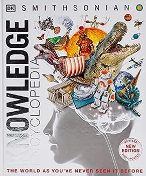 Knowledge Encyclopedia  Knowledge Encyclopedias