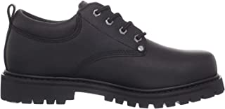 Skechers Men's Tom Cats Utility Shoe