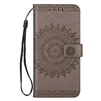 PUレザー ケース 手帳型 対応 アイフォン iPhone 11 財布 カバー収納 防指紋 手帳型ケース 本革