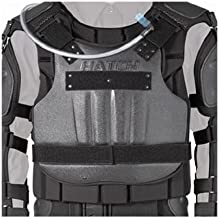 Hatch ExoTech Upper Body and Shoulder Protection