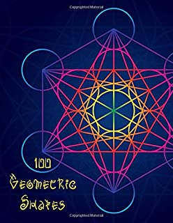 indian sacred geometry